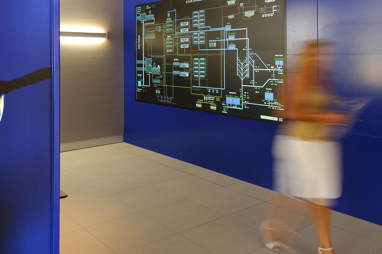Aguas de valencia for Aguas de valencia oficina virtual