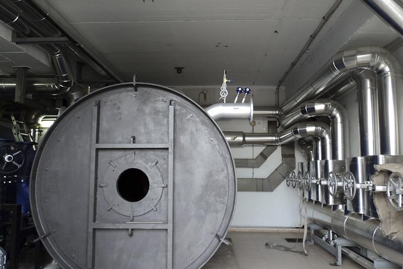 Aguas de valencia for Oficina gas natural valencia